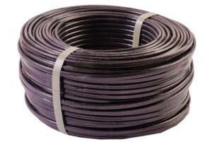 кабель алюминиевый