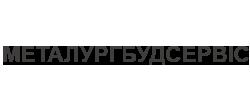 клиент МЕТАЛУРГБУДСЕРВІС