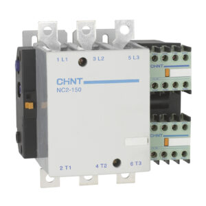 контактор NC2-N