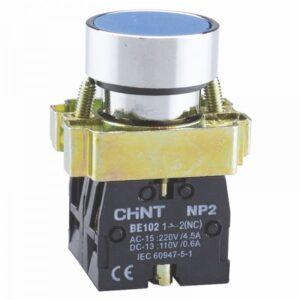 Устройство управления и сигнализации Np2