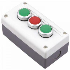 Устройство управления и сигнализации NPH1