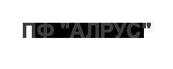 client-logo-alrus