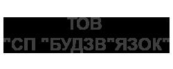 client-logo-budzvyazok
