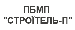 client-logo-builder