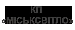 client-logo-citylight