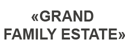 client-logo-grand