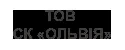 client-logo-olvia