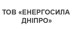 client-logo-power