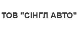 client-logo-single