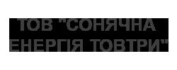 client-logo-tovtru