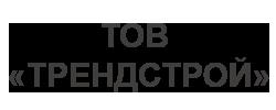 client-logo-trend