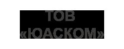 client-logo-uascom