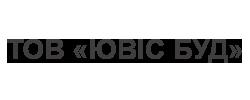 client-logo-uvis