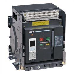 воздушный автоматический выключатель NA1(X)