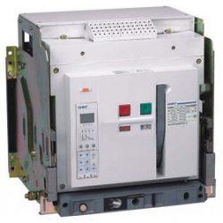воздушный автоматический выключатель NA8G